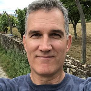 Erik Rolfsen, Bean Poet founder