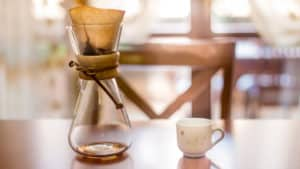 Chemex featured image