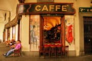 Your guide to Italian coffee culture