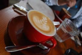 Your guide to Australian coffee culture